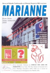 Hors S�rie Marianne Assembl�e Nationale